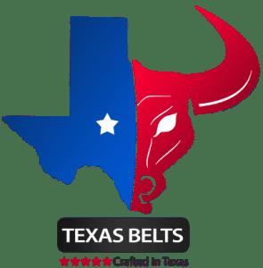 Texas Belts