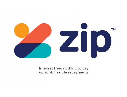 Zip Pay | Own It Now, Pay Later – now available!