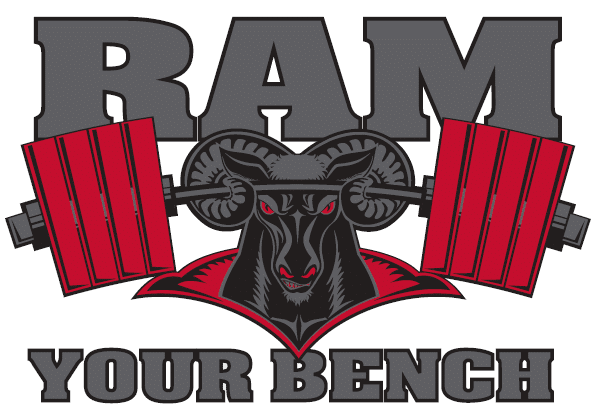 Ram your Bench!