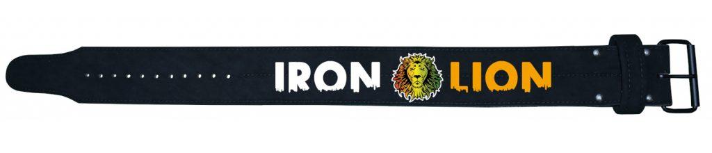 iron-lion-custom-belt