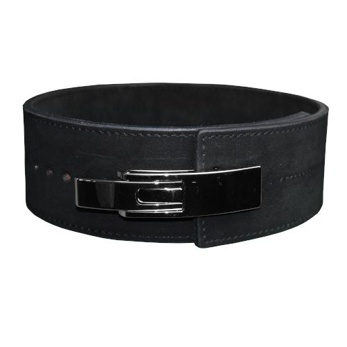 Volk Lever Powerlifting belt
