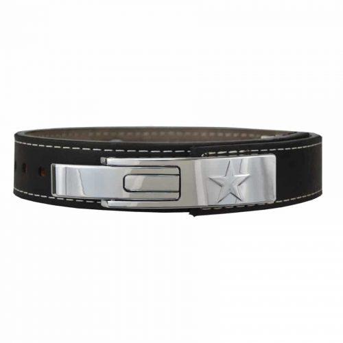 Omega Bench Belt