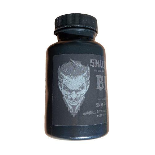 Skull Smash Black Label