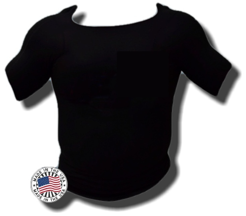 Guardian Compression Shirt