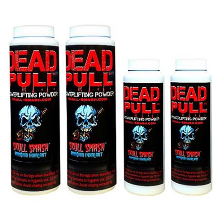 DeadPull