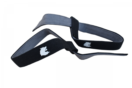 "30"" Axle Lifting Straps"