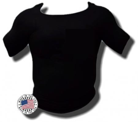 Guardian Compression Shirt
