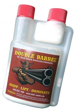double-barrel-skullsmash