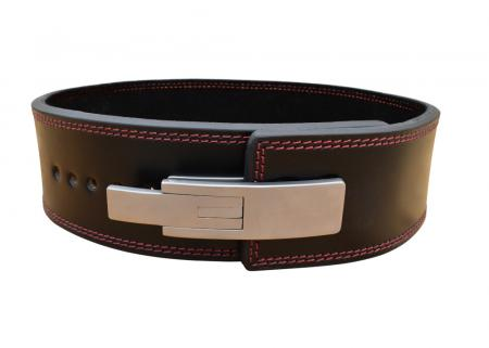 custombeltfront